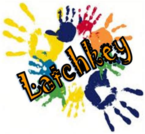 Latchkey Program – Clear Fork Christian Preschool & Learning Center
